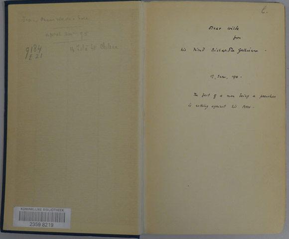 ksiazki-wildea-biblioteka-2