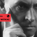 """Zagadkowy pobyt Witkacego w Rosji ? fragment książki """"Mahatma Witkac"""" Joanny Siedleckiej"""