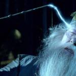 Naukowcy badali mózg podczas lektury Harry?ego Pottera