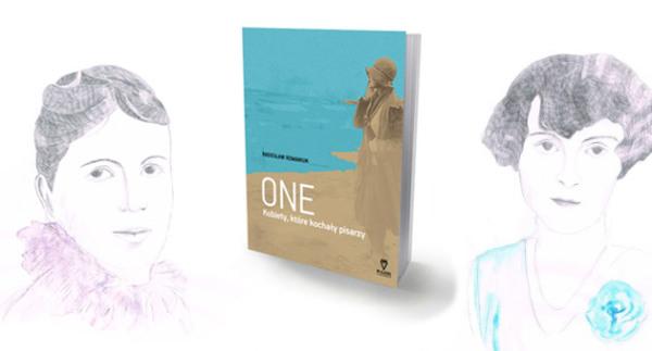 one-kobiety-kochaly-pisarzy-premiera