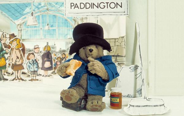 paddington-zaaresztowany