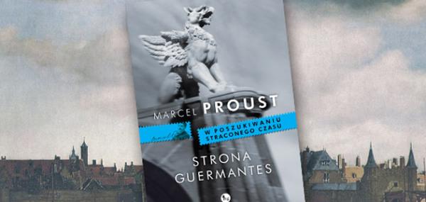 strona-guermantes-fragment