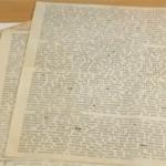 Spadkobiercy bitników walczą o prawa do odnalezionego listu Neala Cassady'ego do Jacka Kerouaca