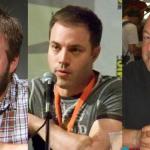 Opublikowano listę najbardziej wpływowych twórców komiksowych w Hollywood
