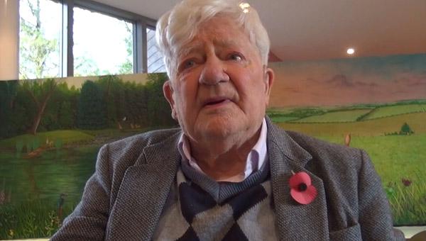 94-letni-richard-adams