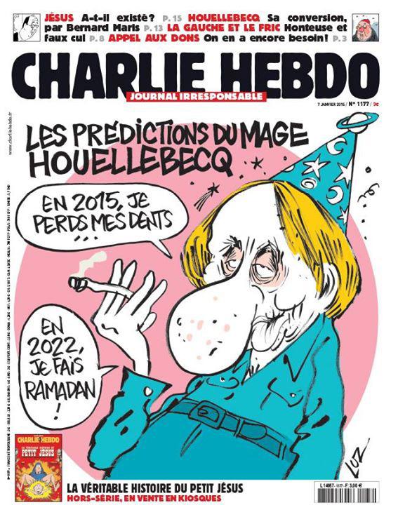 Charlie-Hebdo-Houellebecq