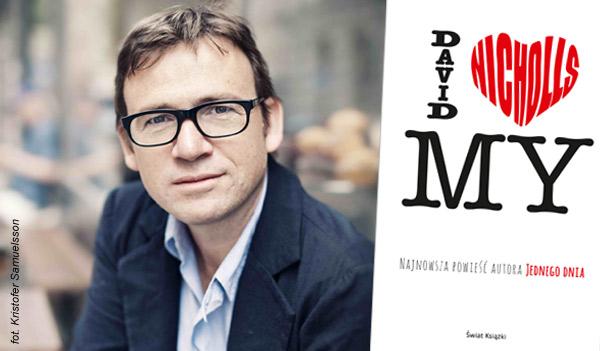 DavidNicholls-My-premiera