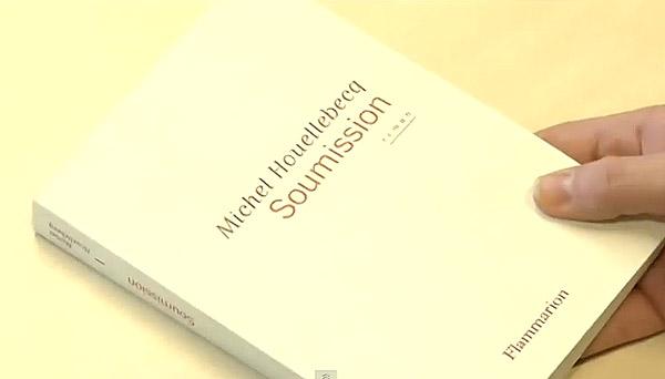 Houellbecq-na-listach-bestsellerow-2