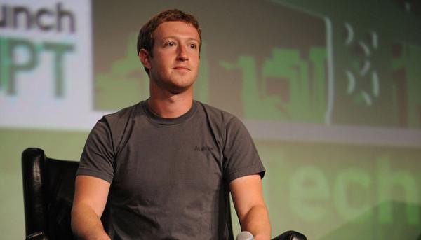 Mark_Zuckerberg_przeczyta_52_ksiazki
