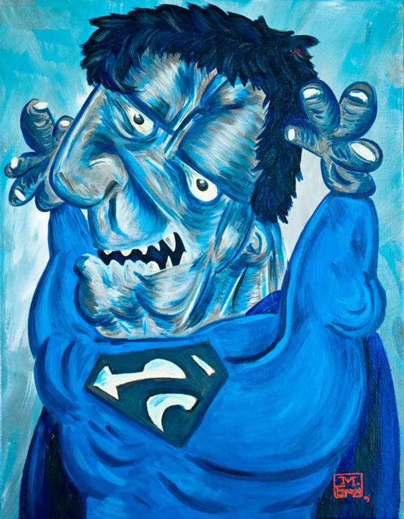 Picasso-superbohaterowie-19