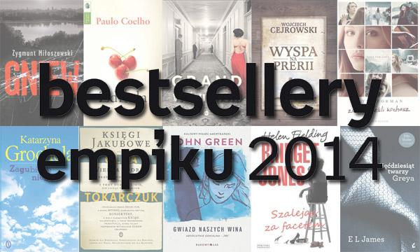 bestsellery-empiku-2014