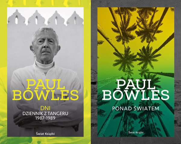 bowles-dziennik-ponad-swiatem