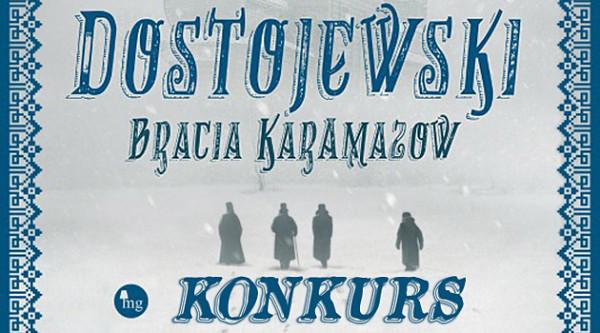 bracia-karamazow-konkurs