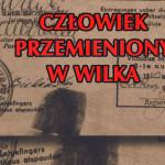 Na fałszywych papierach w Wilnie