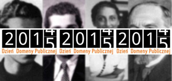 domena-publiczna-2015