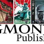 Egmont podpisał nową umowę z DC Comics. W tym roku dostaniemy ponad 40 tytułów