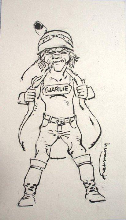 hermann-charlie-hebdo