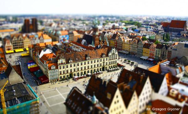 krakow-wroclaw-targi-paryz-2