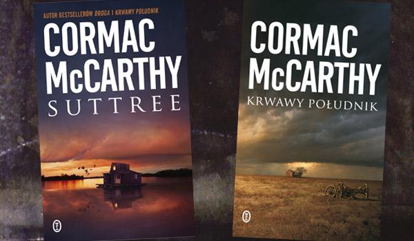 mccarthy-artykul2