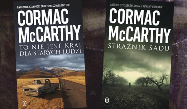 mccarthy-artykul3