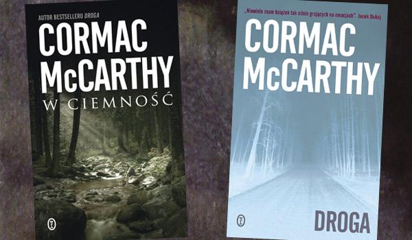 mccarthy-artykul4