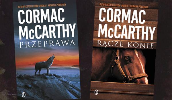 mccarthy-artykul5