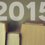 16 najważniejszych zapowiedzi książkowych 2015 roku ? proza