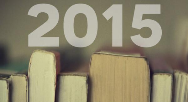 najciekawsze-zapowiedzi-2015