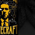 Amerykańska firma piwowarska wypuszcza serię piw inspirowanych H. P. Lovecraftem
