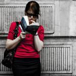 Polacy czytają więcej! Opublikowano wyniki badań czytelnictwa w Polsce w 2014 roku