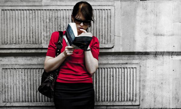 polacy-czytaja-wiecej