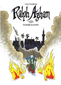ralph-azham-tom3