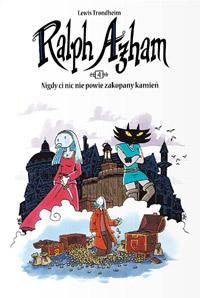 ralph-azham-tom4
