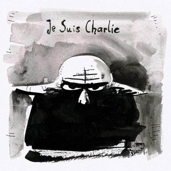 skutnik-charlie-hebdo