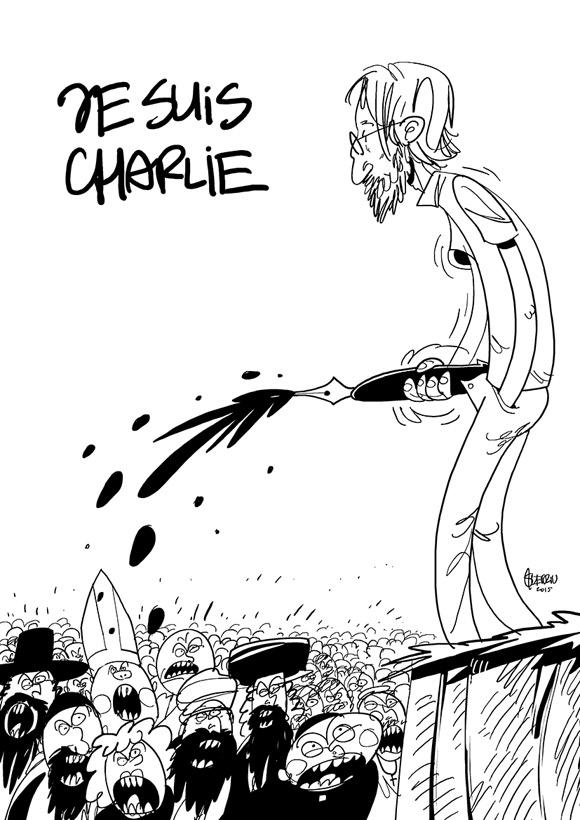 sledzinski-charlie-hebdo