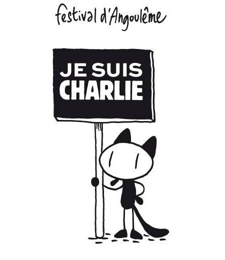 trondheim-charlie-hebdo