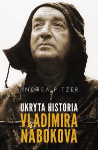 ukryta-historia-nabokova