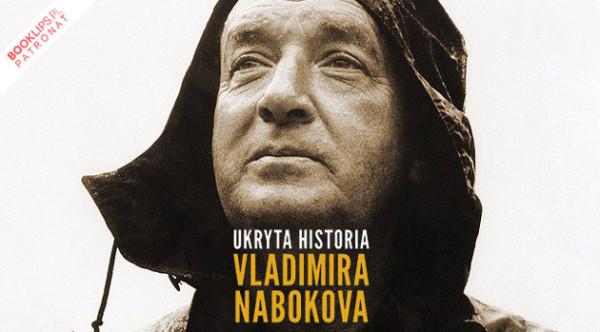 ukryta-historia-nabokova-premiera