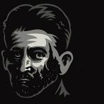Kafka w obrazkach