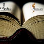 Można zgłaszać już książki do Nagrody Angelusa i Silesiusa