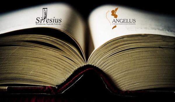 zgloszenia-angelus-silesius