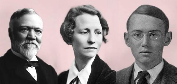 10-pisarzy-1936-2000