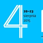 Literatura czeska tematem wiodącym czwartej edycji festiwalu Literacki Sopot