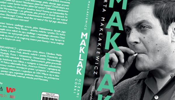 Maklak-oczami-corki-fragment