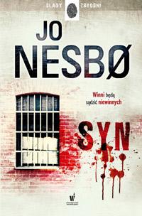 Nesbo-Syn