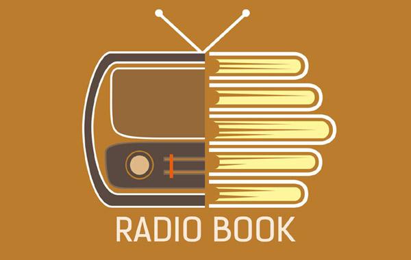 Radiobook-audycja