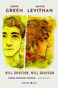 Will-Grayson-Will-Grayson