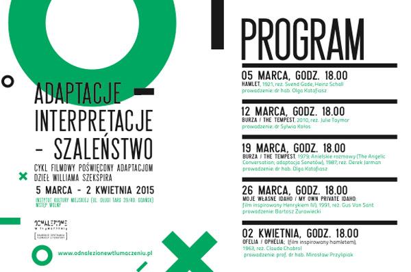 adaptacje_interpretacje_program