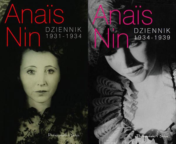 anais-nin-dziennik1