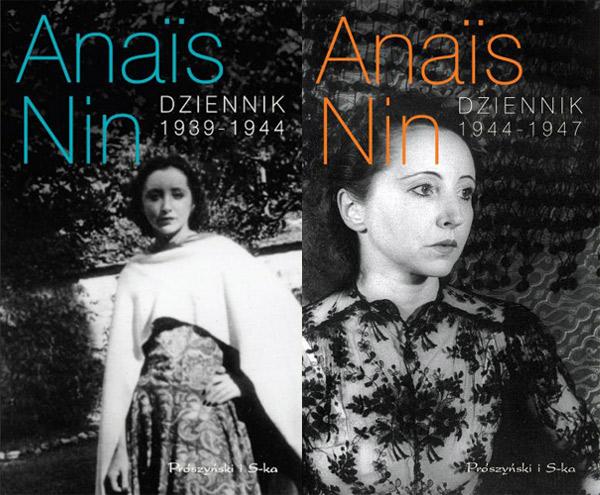 anais-nin-dziennik2